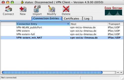 How to bypass black spider proxy stjohnsbh org uk